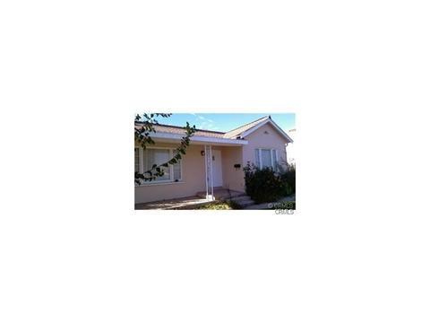 5943 Rosemead Blvd, Temple City, CA 91780