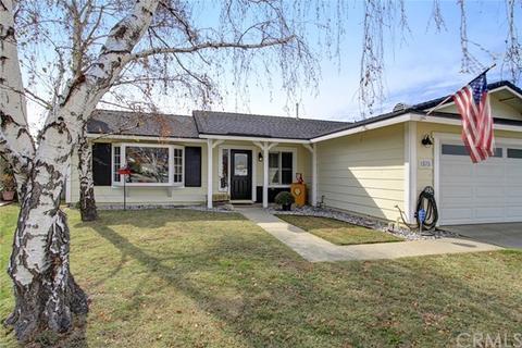 1578 Loma Ave, La Verne, CA 91750