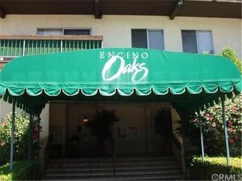 5460 White Oak Ave #b204, Encino, CA 91316