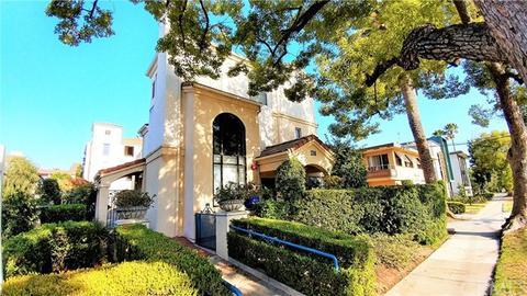 126 S Catalina Ave #102, Pasadena, CA 91106