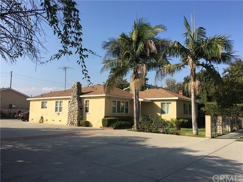 3465 Big Dalton Ave, Baldwin Park, CA 91706