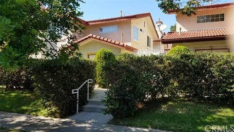 2111 Cedar St #B, Alhambra, CA 91801
