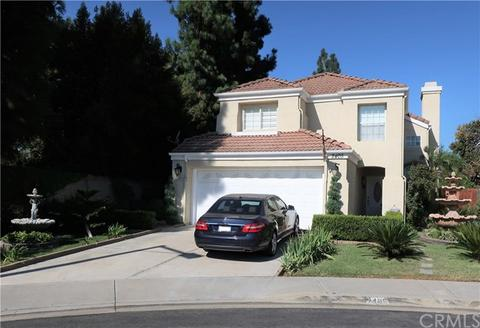 2405 Highland Pines Rd, Pomona, CA 91767