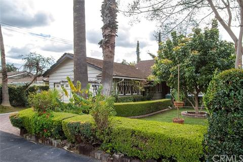 9424 Lemon Ave Temple City CA 91780 MLS AR18063753