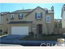 17556 Gladesworth Ln, Canyon Country, CA 91387