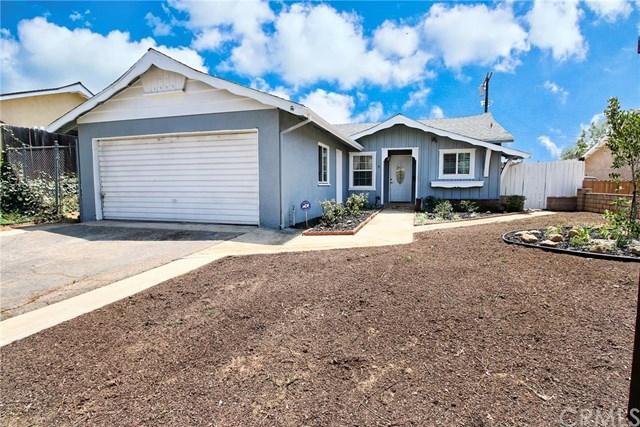 13241 Fenton Ave, Sylmar, CA 91342