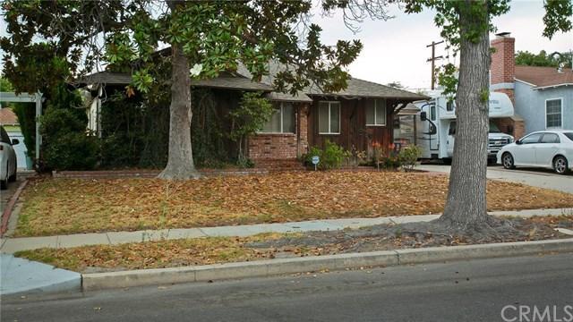 1929 N Valley Street, Burbank, CA 91505