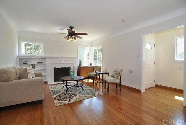 1316 N Keystone Street, Burbank, CA 91506