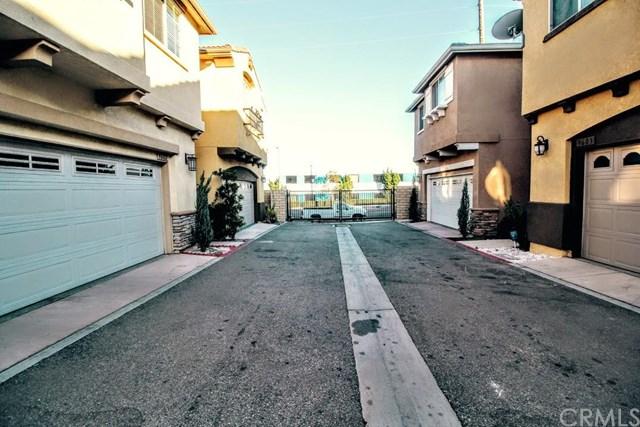 9605 Cherry Hill Street, Pacoima, CA 91331