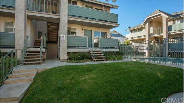13100 Bromont Avenue #41, Sylmar, CA 91342