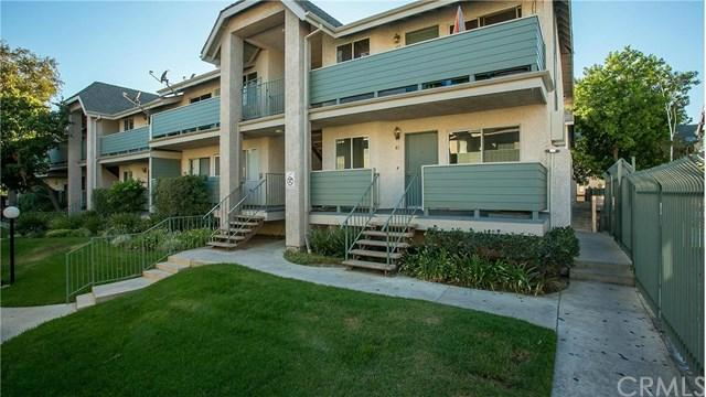 13100 Bromont Ave #41, Sylmar, CA 91342