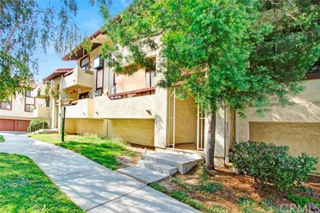 18124 Sundowner Way #1130, Canyon Country, CA 91387