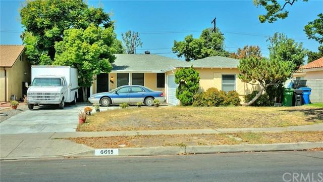 6615 Goodland Ave, Valley Glen, CA 91606