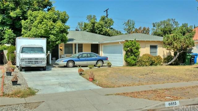 6615 Goodland Avenue, Valley Glen, CA 91606