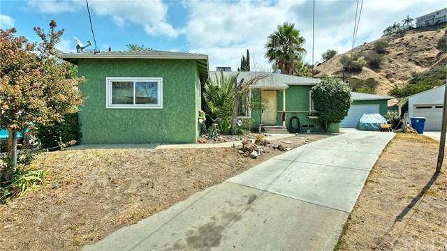 8304 Valecrest Dr, Sun Valley, CA 91352