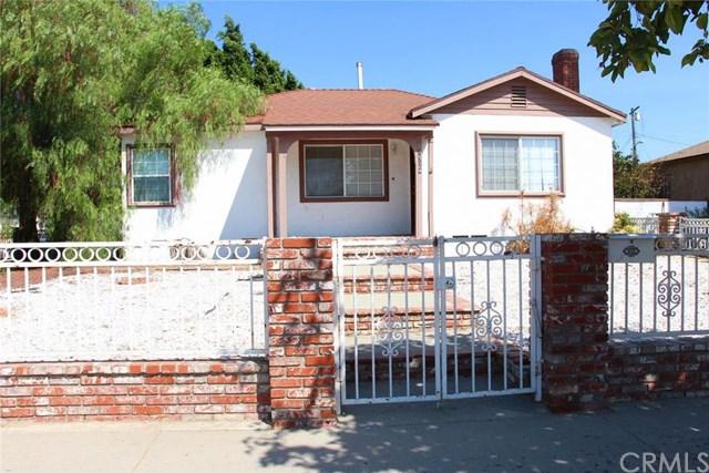 7724 Tujunga Avenue, North Hollywood, CA 91605