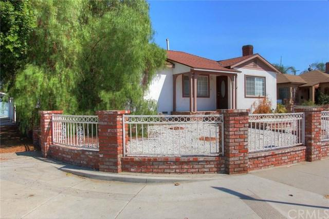 7724 Tujunga Ave, North Hollywood, CA 91605