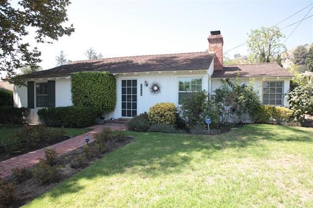 1115 Elmwood Ave, Burbank, CA 91501