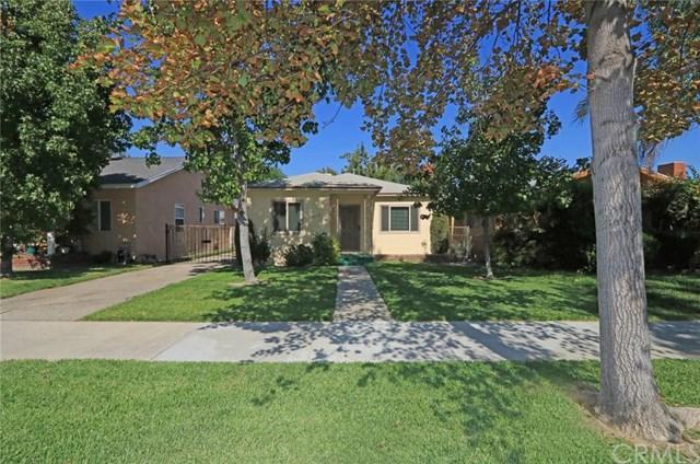 218 N Sparks St, Burbank, CA 91506