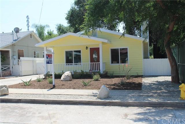 836 N Avenue 67, Los Angeles, CA 90042