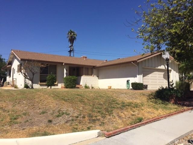 2901 N Lamer St, Burbank, CA 91504