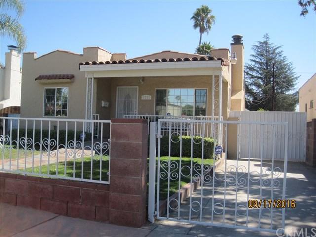 5752 Craner, North Hollywood, CA 91601