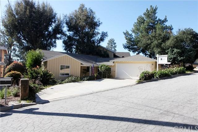 4352 Vista Pl, La Canada Flintridge, CA 91011