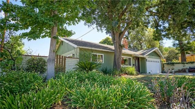 10258 Russett Ave, Sunland, CA 91040