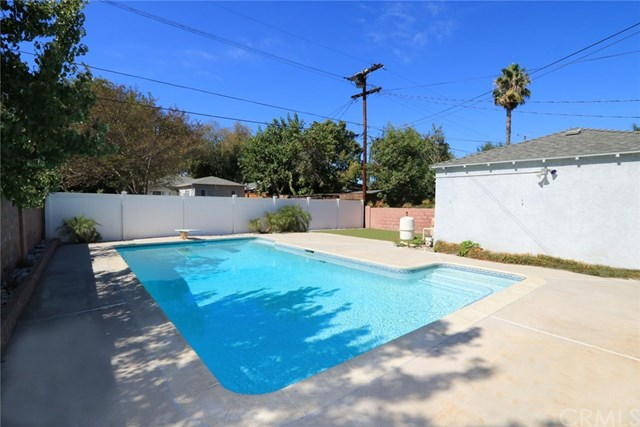 1437 N Fairview Street, Burbank, CA 91505