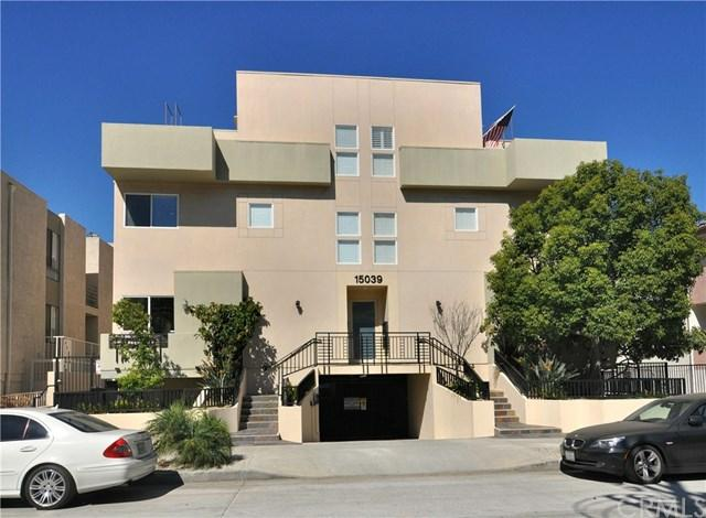 15039 Dickens St #101, Sherman Oaks, CA 91403