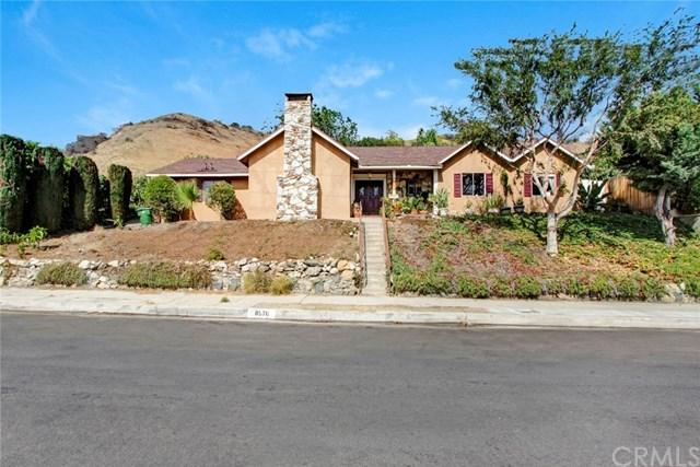 8570 Vine Valley Dr, Sun Valley, CA 91352