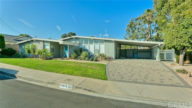 10515 Alskog St, Sun Valley, CA 91352