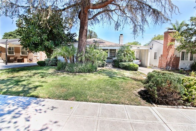 414 N Sparks Street, Burbank, CA 91506