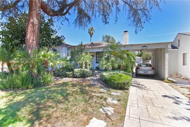 414 N Sparks St, Burbank, CA 91506