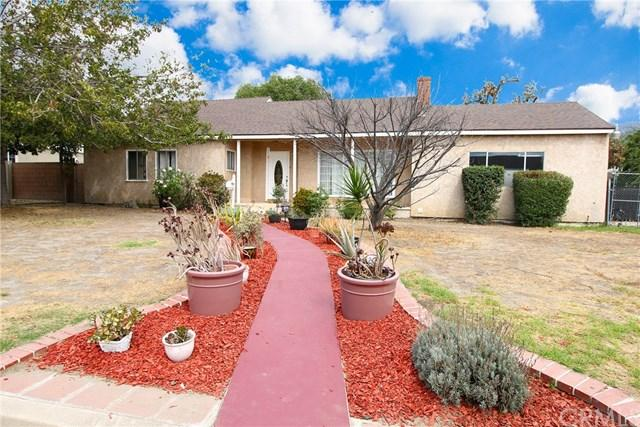 1200 Leland Way, Burbank, CA 91504