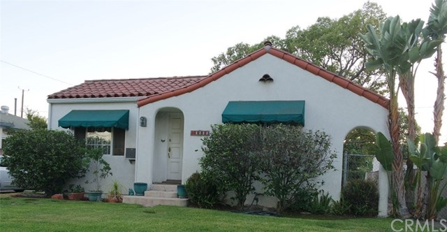 1111 N California St, Burbank, CA 91505