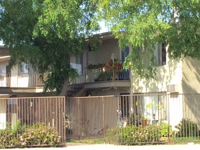 8649 Sunland Blvd #5, Sun Valley, CA 91352