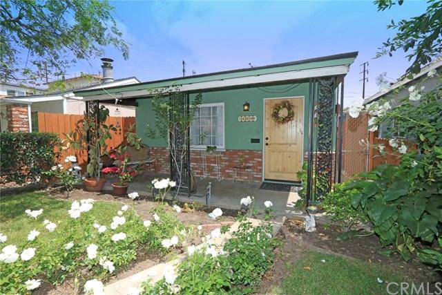 1310 N Hollywood Way, Burbank, CA 91505