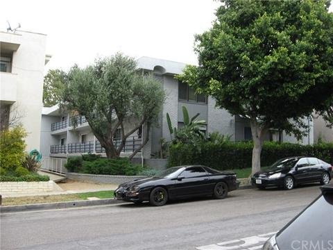 6616 Springpark Ave #1, Los Angeles, CA 90056