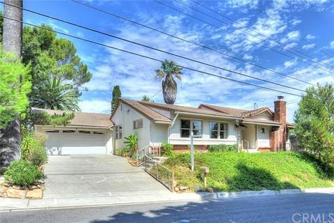3619 Scadlock Ln, Sherman Oaks, CA 91403
