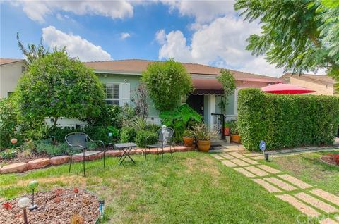6237 Willowcrest Ave, North Hollywood, CA 91606