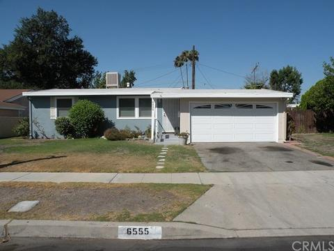 6555 Mary Ellen Ave, Valley Glen, CA 91401