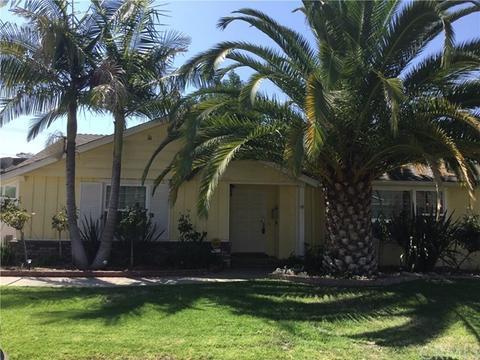 334 Parkwood Dr, Glendale, CA 91202