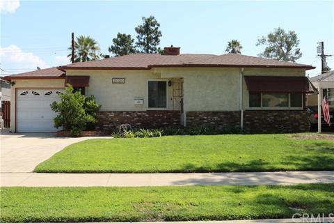 2020 N Evergreen St, Burbank, CA 91505