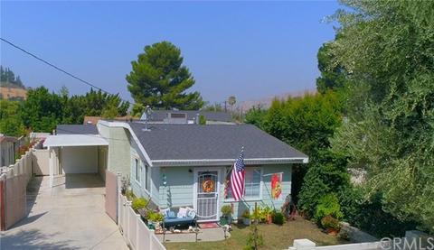 10857 Sherman Grove Ave, Sunland, CA 91040