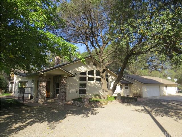 17420 Bowman Road, Cottonwood, CA 96022