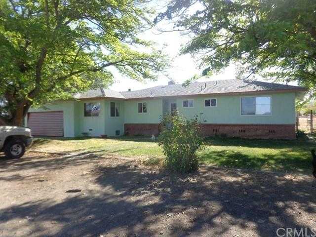2310 Collins Ave, Stonyford, CA 95979