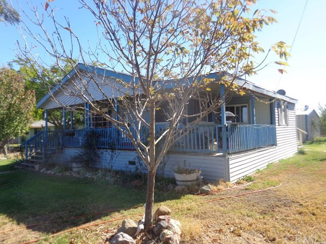 2308 Collins Ave, Stonyford, CA 95979