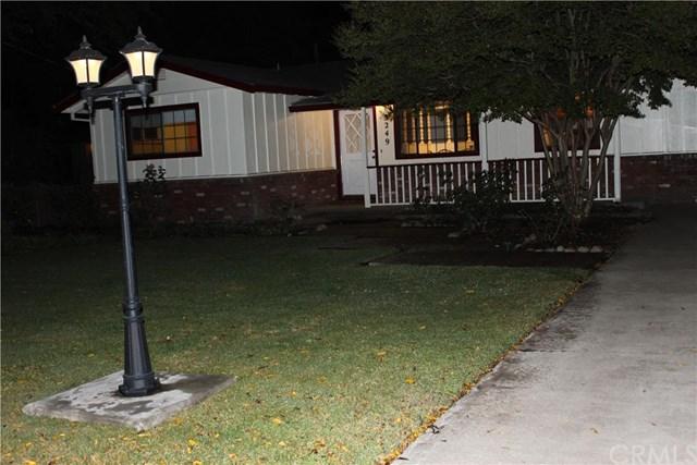 3249 Rodeo Avenue, Chico, CA 95973