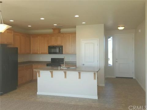 3 Cully Ct, Oroville, CA 95965